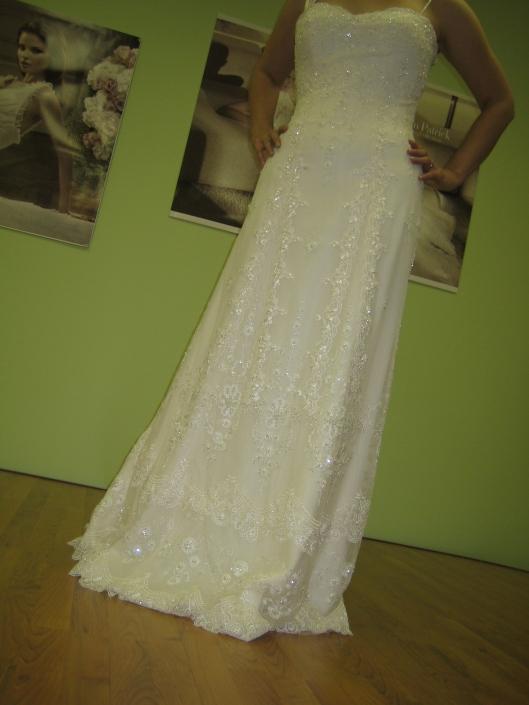 dress_34