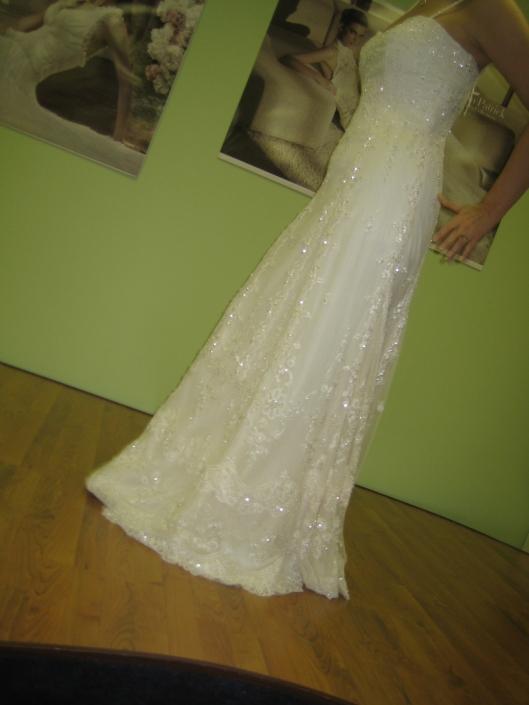 dress_35