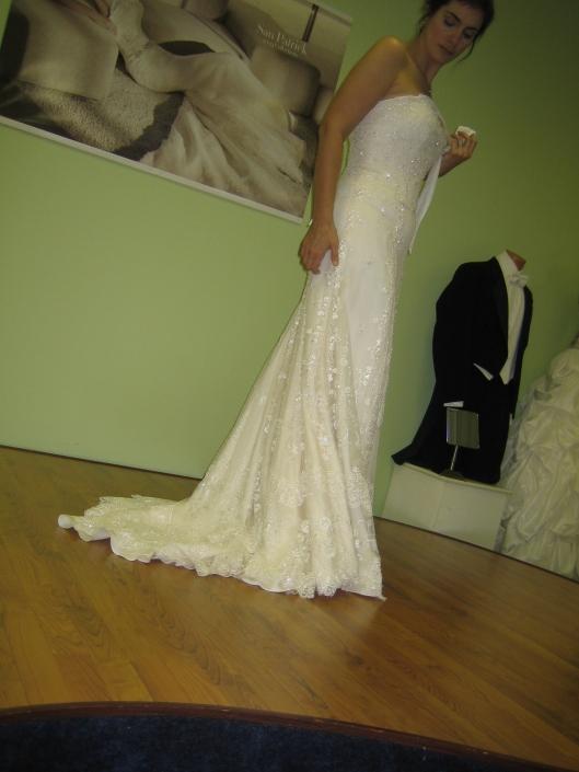 dress_36