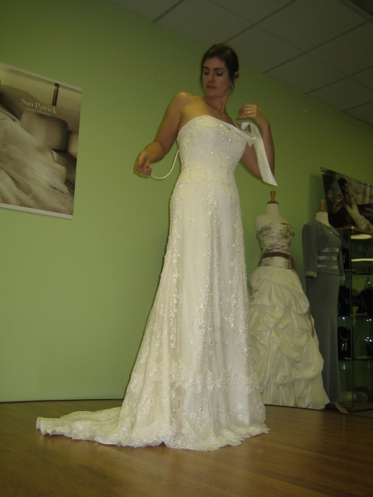 dress_37