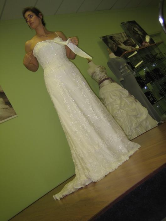dress_38