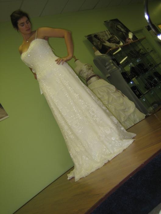dress_39