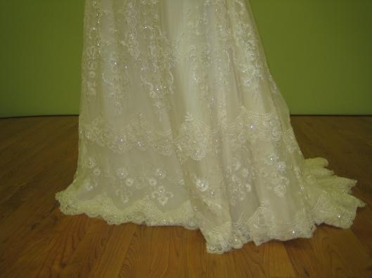 dress_40