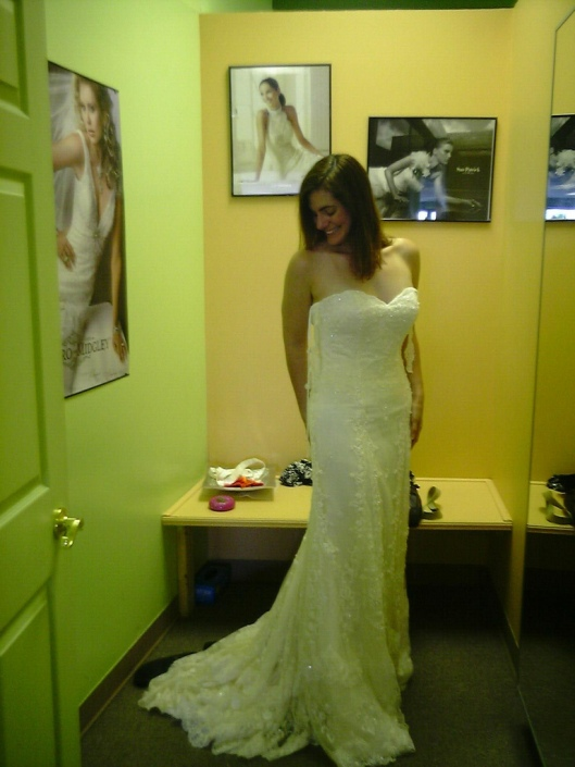 firstfitting2