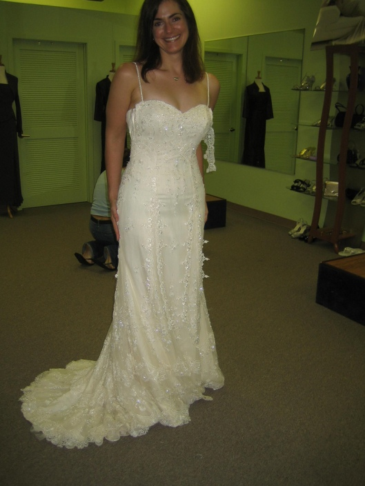 firstfitting4