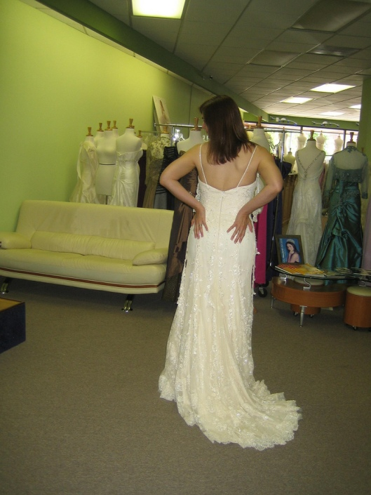 firstfitting5